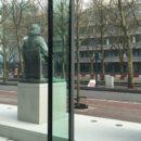 Foto.beelden.inside - Missers van de Algemene Raad van de Nederlandse Orde van Advocaten 2.0 - van Swaaij Cassastie & Consultancy - cassatieadvocaat - cassatie advocaat