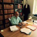 Foto.bureau.2015 - Mooie beschouwing van Folkert Jensma: doorgeschoten verfijning mensenrechten, maar ook onterechte kritiek - van Swaaij Cassastie & Consultancy - cassatieadvocaat - cassatie advocaat