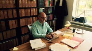 Foto.bureau.2015 - Patatgeneratie, advocatuur en Work-Life-Balance - van Swaaij Cassastie & Consultancy - cassatieadvocaat - cassatie advocaat