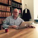 Foto.bureau.maart.2015 - Emeritale overpeinzingen (column Gerrit van Maanen): Jacobskruiskruid - van Swaaij Cassastie & Consultancy - cassatieadvocaat - cassatie advocaat