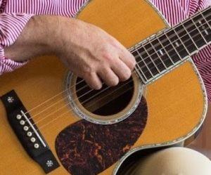 Foto.gitaar.bureau.Rob
