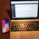 Foto.iPhone X - Gerechtelijke erkentenis (art. 154 lid 1 Rv) - van Swaaij Cassastie & Consultancy - cassatieadvocaat - cassatie advocaat