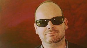 Foto.zonnebril - Wetsontduiking, normatief vacuüm en de Hoge Raad - van Swaaij Cassastie & Consultancy - cassatieadvocaat - cassatie advocaat