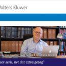 Foto,WoltersKluwer - Hoge Raad voegt wat toe: mededeling-, onderzoeksplicht en eigen schuld (art. 6:101 BW) - van Swaaij Cassastie & Consultancy - cassatieadvocaat - cassatie advocaat