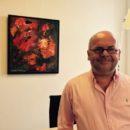 FullSizeRender - Omgekeerde prorogatie (art. 96 Rv) - van Swaaij Cassastie & Consultancy - cassatieadvocaat - cassatie advocaat