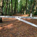 Geldersch Landschap - Old city, young vibe - Welkom in Nijmegen - van Swaaij Cassastie & Consultancy - cassatieadvocaat - cassatie advocaat