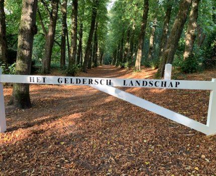 """Geldersch Landschap - Hoezo in Conclusie Procureur-Generaal procespartij aanduiden als """"Betrokkene""""? - van Swaaij Cassastie & Consultancy - cassatieadvocaat - cassatie advocaat"""