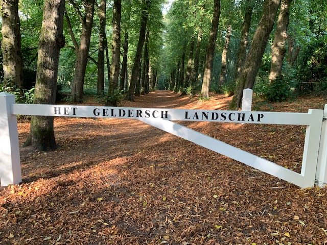 Geldersch Landschap - - van Swaaij Cassastie & Consultancy - cassatieadvocaat - cassatie advocaat