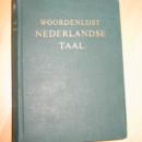 Groene_Boekje_1954 - Pikant - van Swaaij Cassastie & Consultancy - cassatieadvocaat - cassatie advocaat