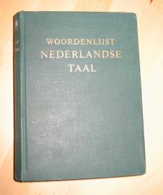 Groene_Boekje_1954