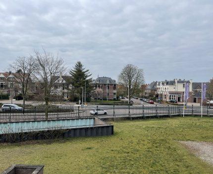 Groesbeekseweg - Taallesjes voor Juristen (78): Advocatenblad - editie maart 2021 - van Swaaij Cassastie & Consultancy - cassatieadvocaat - cassatie advocaat