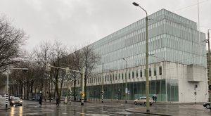 HR vrijdag 13.12.2020 - Geen meestertitel meer voor naam van advocaat bij de Hoge Raad - van Swaaij Cassastie & Consultancy - cassatieadvocaat - cassatie advocaat