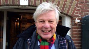 Hans.JHN - Prof. mr.  J.H. Nieuwenhuis' publicaties vrij toegankelijk - open access - van Swaaij Cassastie & Consultancy - cassatieadvocaat - cassatie advocaat