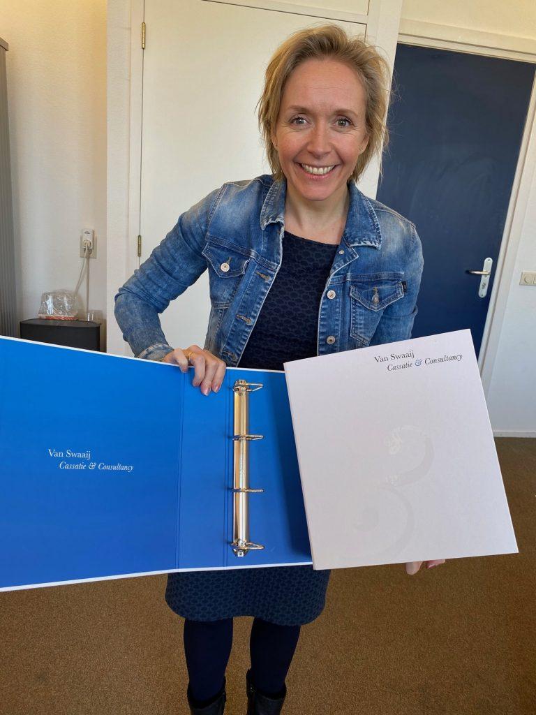 IMG_0826 - Sylvia Kuster-ten Bhömer - van Swaaij Cassastie & Consultancy - cassatieadvocaat - cassatie advocaat