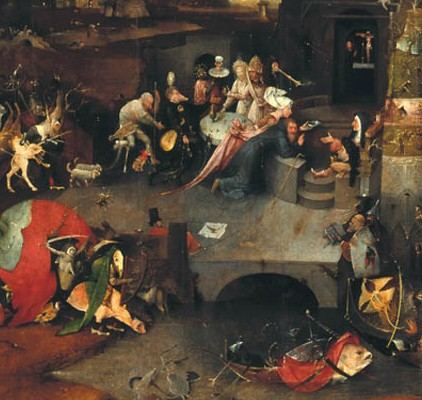 Jheronimus_Bosch_001
