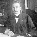 Jhr. Mr W.H. de Savorin Lohmann - Bron Wikipedia