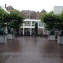 Kazernestraat 52.aug - Bonuskaart - van Swaaij Cassastie & Consultancy - cassatieadvocaat - cassatie advocaat