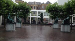 Kazernestraat 52.aug - Kazernestraat 52, Café De Oude Mol, Zio Ciro en Max Pam - van Swaaij Cassastie & Consultancy - cassatieadvocaat - cassatie advocaat