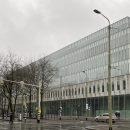Korte Voorhout.wg - Prof. mr. André Nuytinck schrijft Aflevering 75 van Taallesjes voor Juristen - van Swaaij Cassastie & Consultancy - cassatieadvocaat - cassatie advocaat