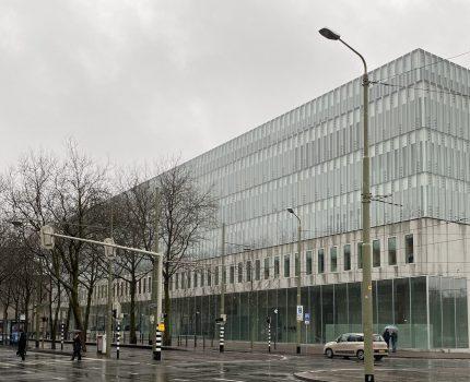 Korte Voorhout.wg - www.kortevoorhout.nl: videosamenvattingen van meest recente HR-rechtspraak - van Swaaij Cassastie & Consultancy - cassatieadvocaat - cassatie advocaat