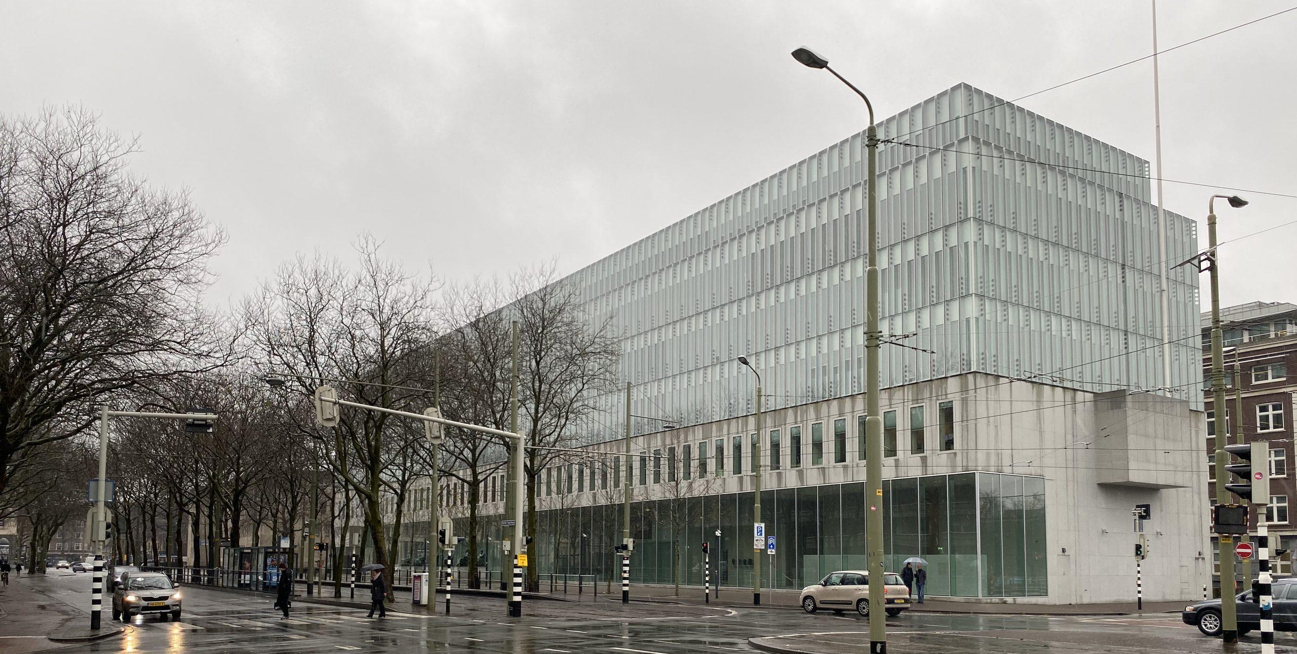 Korte Voorhout.wg - - van Swaaij Cassastie & Consultancy - cassatieadvocaat - cassatie advocaat