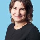 """Lilianne_Ploumen2 - NJ 2013, 214: voorshands taalkundige uitleg en """"entire agreement clause"""" - van Swaaij Cassastie & Consultancy - cassatieadvocaat - cassatie advocaat"""