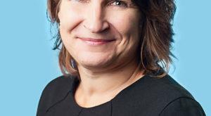 Lilianne_Ploumen2 - Hoge Raad geeft ontwikkelingshulp - van Swaaij Cassastie & Consultancy - cassatieadvocaat - cassatie advocaat