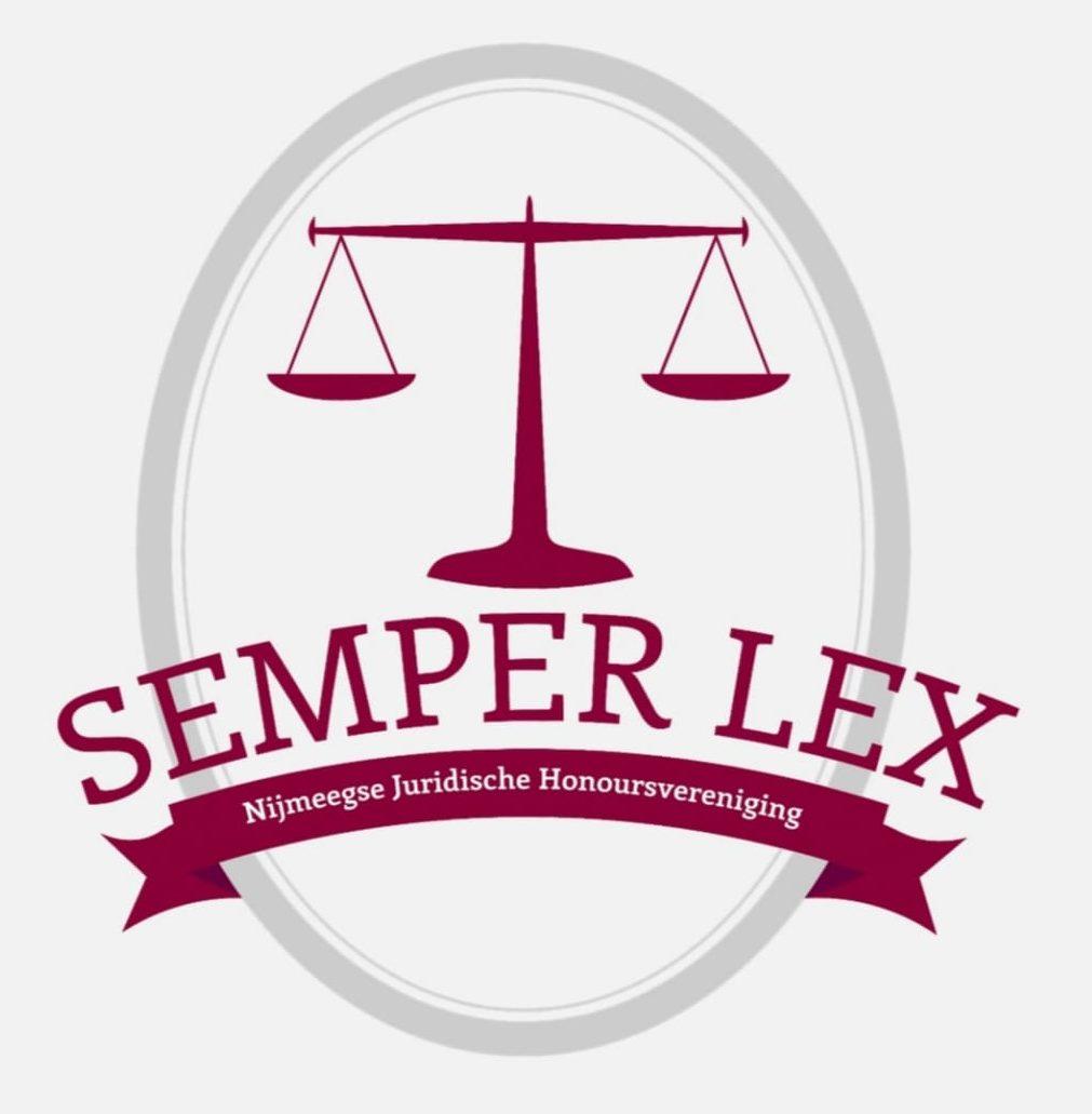 Logo NJHV Semper Lex II - - van Swaaij Cassastie & Consultancy - cassatieadvocaat - cassatie advocaat