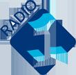 Logo.radio1
