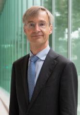 Maarten.Feteris - - van Swaaij Cassastie & Consultancy - cassatieadvocaat - cassatie advocaat