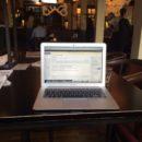 MacBook Dudok - De kracht van het vergelijken - van Swaaij Cassastie & Consultancy - cassatieadvocaat - cassatie advocaat