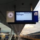 Nijmegen overdag - Procespartij die door verstorend gedrag wederpartij onnodig op kosten jaagt - van Swaaij Cassastie & Consultancy - cassatieadvocaat - cassatie advocaat