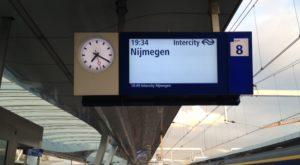 Nijmegen overdag - Vervolg op NJ 2013, 397: Hof Den Haag vernietigt na cassatie en verwijzing  - van Swaaij Cassastie & Consultancy - cassatieadvocaat - cassatie advocaat