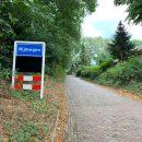 Nijmegen.St.Maartenskliniek - Cum laude afgestudeerd: mr. Annet Tjepkema - van Swaaij Cassastie & Consultancy - cassatieadvocaat - cassatie advocaat