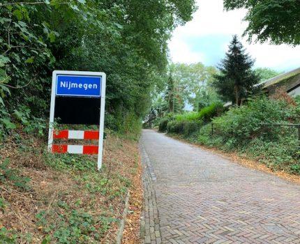 Nijmegen.St.Maartenskliniek - Old city, young vibe - Welkom in Nijmegen - van Swaaij Cassastie & Consultancy - cassatieadvocaat - cassatie advocaat