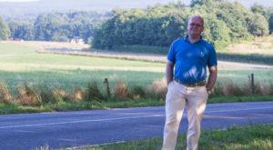 Noviomagus, Zevenheuvelenweg - Bijna augustus - van Swaaij Cassastie & Consultancy - cassatieadvocaat - cassatie advocaat