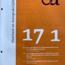 O&A - Westenberg/Smit - derogerende werking R&B en korte verjaringstermijn art. 3:310 BW - van Swaaij Cassastie & Consultancy - cassatieadvocaat - cassatie advocaat