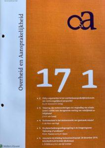 O&A - - van Swaaij Cassastie & Consultancy - cassatieadvocaat - cassatie advocaat
