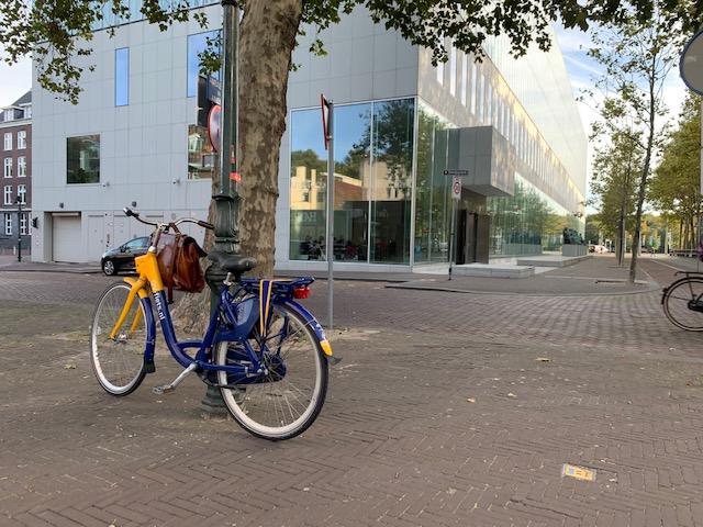 OV-fiets.HR - - van Swaaij Cassastie & Consultancy - cassatieadvocaat - cassatie advocaat