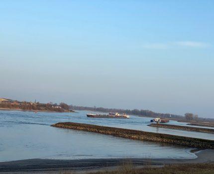 Ooijpolder.26.1.2020 - Reactie woordvoerder Hoge Raad op blogbericht 'Vaker aanhouden van conclusies P-G' - van Swaaij Cassastie & Consultancy - cassatieadvocaat - cassatie advocaat