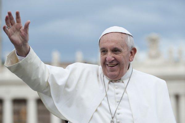 Paus Fransicsus - - van Swaaij Cassastie & Consultancy - cassatieadvocaat - cassatie advocaat