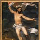 Titian [Public domain], via Wikimedia Commons