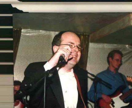 Proefschriftbluesband - Sjef van Swaaij Proefschrift Bluesband treedt volgende maand weer op - van Swaaij Cassastie & Consultancy - cassatieadvocaat - cassatie advocaat