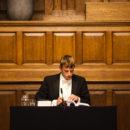 Promotie van Mr E.F. (Emil) Verheul-6833-2 - Te late betaling griffierecht: H.J. Snijders bepleit een terme de grâce - van Swaaij Cassastie & Consultancy - cassatieadvocaat - cassatie advocaat