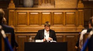Promotie van Mr E.F. (Emil) Verheul-6833-2 - Eigendomsvoorbehoud - proefschrift Emil Verheul - van Swaaij Cassastie & Consultancy - cassatieadvocaat - cassatie advocaat
