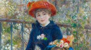 Renoir - Good faith en Coen E. Drion - van Swaaij Cassastie & Consultancy - cassatieadvocaat - cassatie advocaat