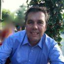 Rob van de Peppel - Linda en ik - van Swaaij Cassastie & Consultancy - cassatieadvocaat - cassatie advocaat