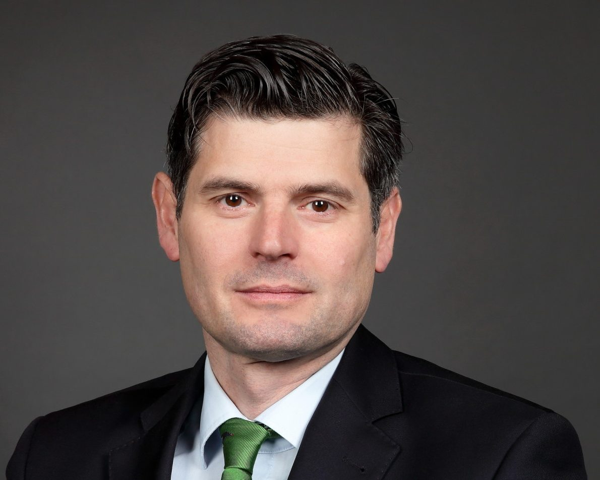 Roger Cox - - van Swaaij Cassastie & Consultancy - cassatieadvocaat - cassatie advocaat