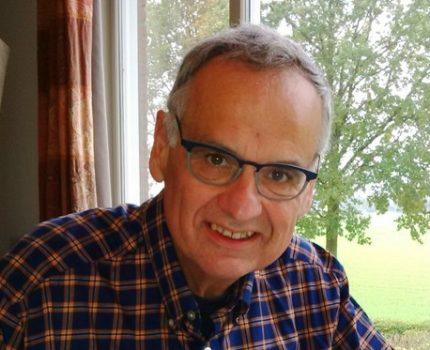 Van Swaaij Cassatie & Consultancy