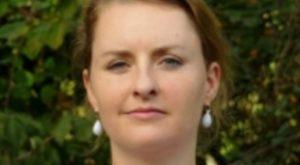 SH_015179 - Uniciteitsbeginsel in goederenrecht loslaten? Proefschrift Valérie Tweehuysen - 2.0 (update) - van Swaaij Cassastie & Consultancy - cassatieadvocaat - cassatie advocaat
